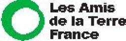 LE COLLECTIF JUSTICE CLIMATIQUE ANGERS ET LES AMIS DE LA TERRE-FRANCE AU WORLD ELECTRONIC FORUM