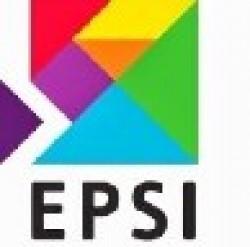 EPSI: OUVERTURE D'UN BACHELOR INFORMATIQUE SESSION ANGLOPHONE