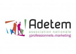 L'ADETEM LANCE LE CLUB DES DMES: DÉCIDEURS MARKETING & DIGITAL DE L'ENSEIGNEMENT SUPÉRIEUR