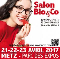 SALON BIO&CO A METZ (57)