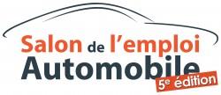 SALON EMPLOI AUTOMOBILE - 5IÈME ÉDITION