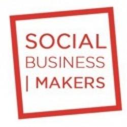 L'ACSEL ET CLUB SOCIAL BUSINESS MAKERS : SOCIAL SELLING: EFFET DE MODE OU NOUVEAU CANAL DE VENTE ?