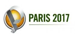 79TH EAGE CONFERENCE & EXHIBITION 2017 - PARIS 2017