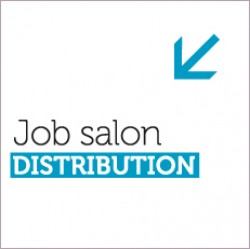 34E JOB SALON DISTRIBUTION