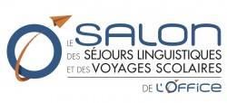 SALON DES SÉJOURS LINGUISTIQUES ET DES VOYAGES SCOLAIRES :  LES INSCRIPTIONS SONT OUVERTES !