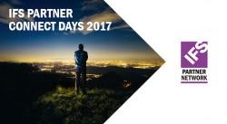 IFS PARTNER CONNECT DAYS 2017 : MATINÉE DE NETWORKING À LYON, LE 4 AVRIL PROCHAIN