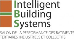 SALON INTELLIGENT BUILDING SYSTEMS  (IBS)