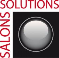 EDITION 2017 DES SALONS SOLUTIONS, C'EST PARTI !