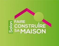 SALON FAIRE CONSTRUIRE SA MAISON