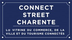 CONNECT STREET CHARENTE
