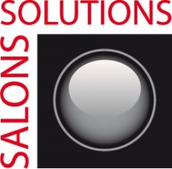 SALONS SOLUTIONS 2017