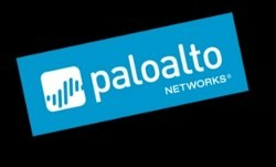 PALO ALTO NETWORKS: ULTIMATE TEST DRIVE - AZURE
