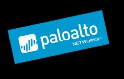PALO ALTO NETWORKS: ULTIMATE TEST DRIVE - VIRTUALIZED DATA CENTER