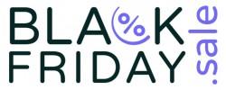 BLACK FRIDAY 2017: POPULARITÉ, ÉVOLUTION, TENDANCES