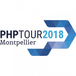 PHP TOUR MONTPELLIER 2018