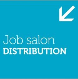 36E JOB SALON DISTRIBUTION