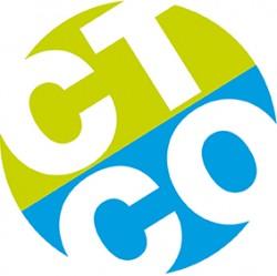 CTCO LYON 2019