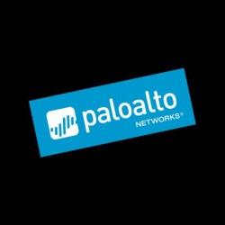 PALO ALTO NETWORKS: LES AFTERWORKS PALO ALTO NETWORKS