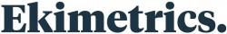 EKIMETRICS PARLE MACHINE LEARNING  EKIMETRICS PARLE MACHINE LEARNING AU SALON BIG DATA 2018!