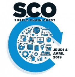 SUPPLY CHAIN OUEST (S.C.O)