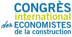 CONGRÈS INTERNATIONAL DES ÉCONOMISTES DE LA CONSTRUCTION - UNTEC
