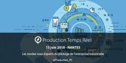PRODUCTION TEMPS RÉEL NANTES