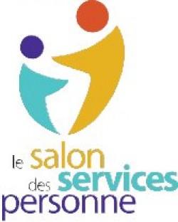 SALON DES SERVICE A LA PERSONNE - SAP MONACO