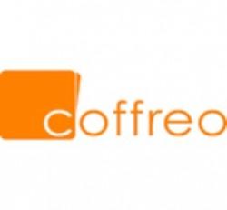 COFFREO GOLD SPONSOR DE LA CONFÉRENCE MONDIALE DES MÉTIERS DE L'EMPLOI 2018 (WEC)