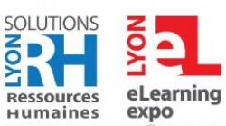 LYON : EN ROUTE POUR LA 7ÈME ÉDITION DU SALON SOLUTIONS RH & ELEARNING EXPO !