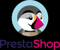 PRESTASHOP DAY PARIS - 14 JUIN 2018
