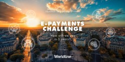 WORLDLINE E-PAYMENTS CHALLENGE