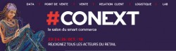 SALON #CONEXT ÉDITION 2018