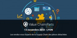 VALUE CHAIN PARTS