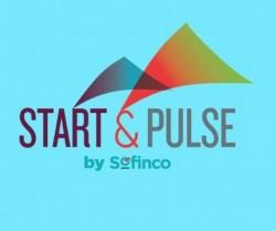 LANCEMENT DU CONCOURS « START & PULSE BY SOFINCO »