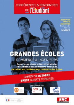2014 rencontres spectacles