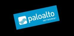 PALO ALTO NETWORKS: ULTIMATE TEST DRIVE - SECURITY OPERATING PLATFORM - 14 MARS