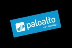 PALO ALTO NETWORKS: ULTIMATE TEST DRIVE - SECURITY OPERATING PLATFORM - 22 NOV