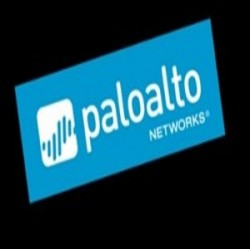 PALO ALTO NETWORKS: ULTIMATE TEST DRIVE - UTD PUBLIC CLOUD: MIX OF THE CURRENT AWS UTD AND HACK