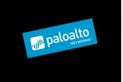 PALO ALTO NETWORKS: ULTIMATE TEST DRIVE - SECURITY OPERATING PLATFORM - MAY 23