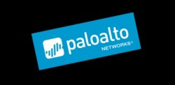 PALO ALTO NETWORKS: ULTIMATE TEST DRIVE - AEP (END POINT) JUNE 20
