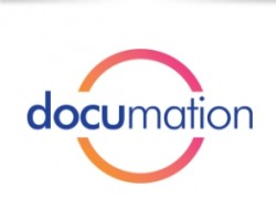 SALON DOCUMATION 2019
