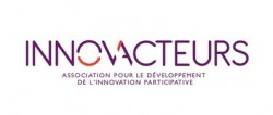 CARREFOUR DE L'INNOVATION PARTICIPATIVED'INNOV'ACTEURS