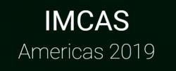 IMCAS AMERICAS 2019