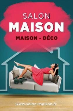 SALON MAISON SAINTES