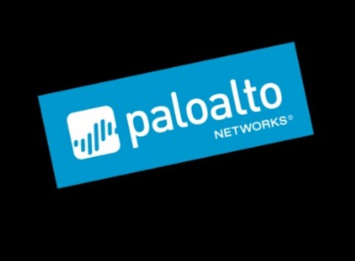 PALO ALTO NETWORKS: CYBERFORCE DAY