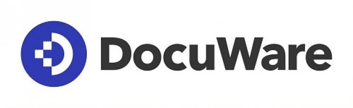 WEBINAR LA GESTION ELECTRONIQUE DE DOCUMENTS AVEC DOCUWARE