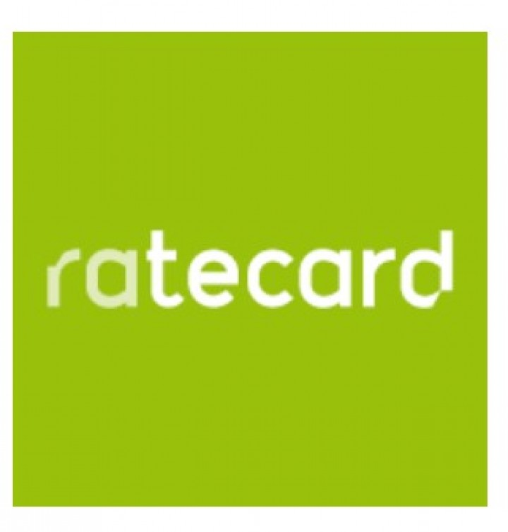RATECARD WEBINAR TOPIC OF THE MONTH: DRIVE TO STORE