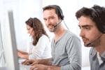 TMK, MARKETING TELEPHONIQUE, TELEMARKETING